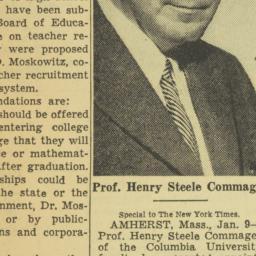 Clipping : 1956 January 10
