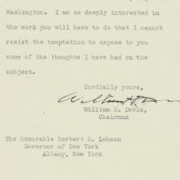Letter : 1942 November 28
