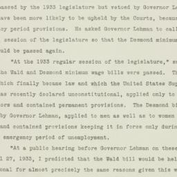 Letter : 1936 June 4