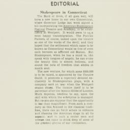 Clipping : 1951 July 17