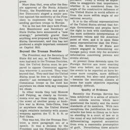 Clipping : 1954 January 17