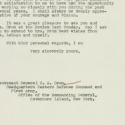 Letter: 1942 December 28