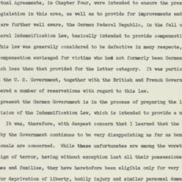 Letter : 1955 November 15