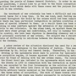 Letter : 1955 December 13