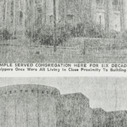 Clipping : 1962 June 13
