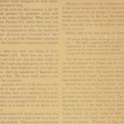 Clipping : 1958 December 29