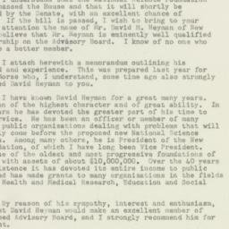 Letter : 1949 March 28