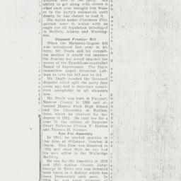 Clipping: 1942 February 3