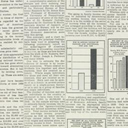 Clipping : 1952 March 5