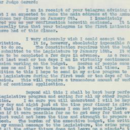 Letter : 1935 December 21