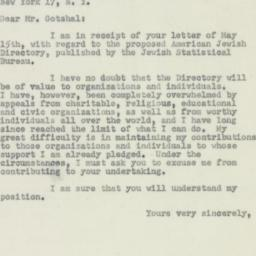 Note : 1950 June 10