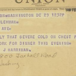 Administrative record : 194...
