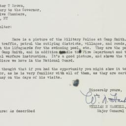 Letter : 1937 September 17