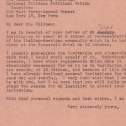 Manuscript : 1944 September 30