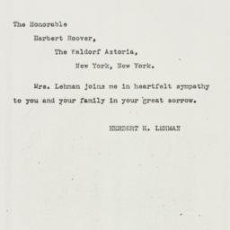 Letter : 1944 January 8