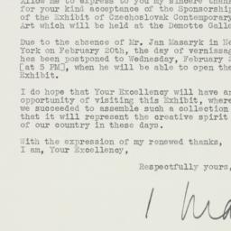 Pamphlet : 1942 February 11