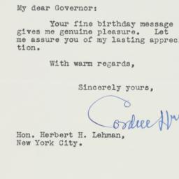 Document : 1947 October 15