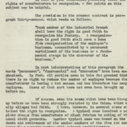 Letter : 1925 June 23