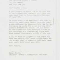 Clipping : 1959 November 18