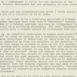 Letter : 1956 April 26
