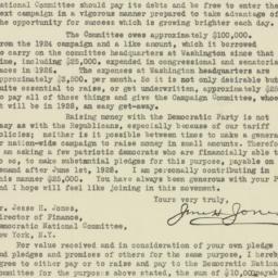 Letter : 1927 September 14