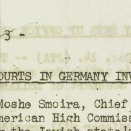 Clipping : 1950 December 15