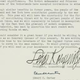 Letter : 1942 July 19
