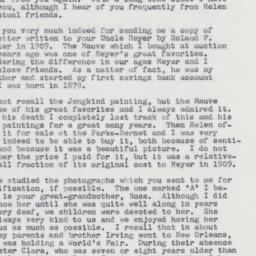 Manuscript: 1962 December 24
