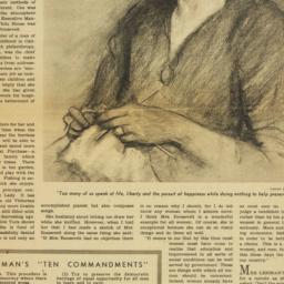 Manuscript: 1939 November 5