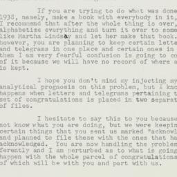 Clipping: 1949 December 1