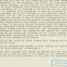 Manuscript: 1898 July 5