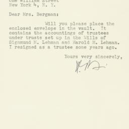 Clipping: 1953 May 18