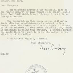 Clipping: 1942 May 10