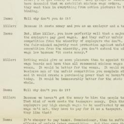 Speech: 1939 November 9