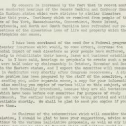 Letter: 1955 December 28