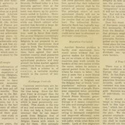 Clipping : 1950 June 19