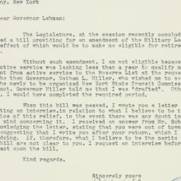 Letter : 1938 March 29