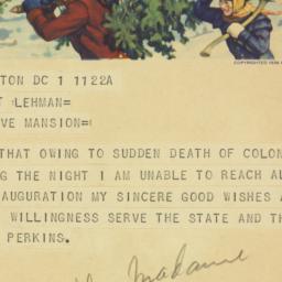 Telegram: n.d.