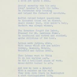 Manuscript: 1955 March 25
