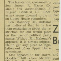 Clipping: 1960 February 12