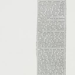 Clipping: 1939 April 29