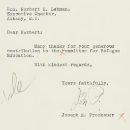 Letter : 1942 March 17