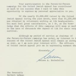 Letter : 1958 July 1