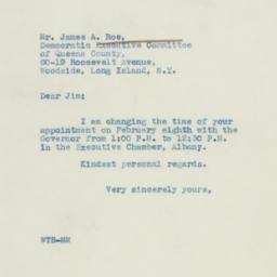 Letter : 1939 January 24