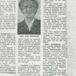 Clipping : 1961 April 14