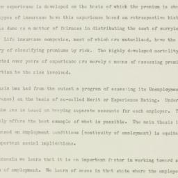Speech: 1939 March 9