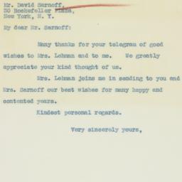 Letter : 1936 December 23