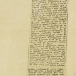 Clipping: 1946 March 14