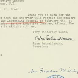 Letter : 1941 January 17
