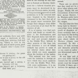 Clipping : 1955 December 21